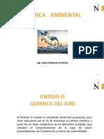 QUIAMB- S03 (1)