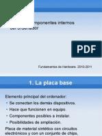 placaBase