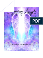 Engaging Angels - Final PDF With Cover