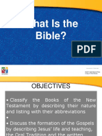 WHAT_IS_THE_BIBLE_1