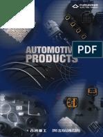 auto_all.pdf
