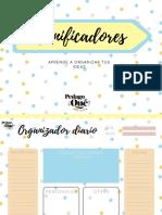 Organizador semanal.pdf