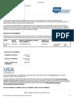 Domanda ESTA.pdf