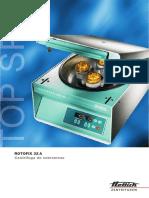Hettich Rotofix 32A Especificaciones.pdf