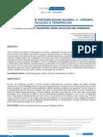 504-Texto do artigo-1502-1-10-20171117.pdf