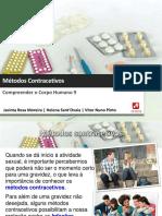 ae_cch9_metodos_contracetivos.pptx