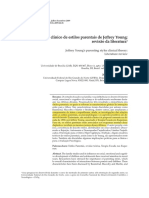 Modelo Clinico de Estilos Parentais de Jeffrey Young.pdf