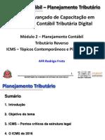 Tema5 ICMS TopicosI