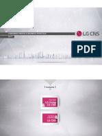 lg portfolio