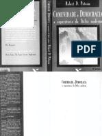 Comunidade-e-Democracia-A-experiencia-da-Italia-Moderna-pdf_ FICHADO.pdf