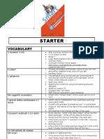 SMART -  1°MEDIA CURRICULUM PROGRAM (custom)
