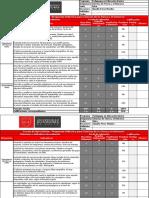 6. Escala de Apreciacion - Informe Semestral Final (3).xlsx
