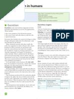 fmt bio 9.pdf