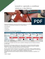 ACABAMENTO - Polimento automotivo.docx