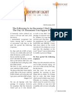 Atonement_2014_Neville_Johnson_Prophecy.pdf
