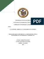 tesisi auditoria ambiental y desarrollo conomico.pdf