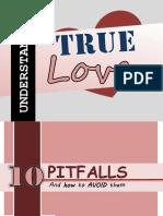 10 Pitfalls