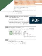 EP_V3_Cap_06.pdf