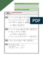 EP_V3_Cap21.pdf
