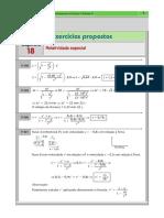 EP_V3_Cap18.pdf