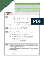 EP_V3_Cap20.pdf