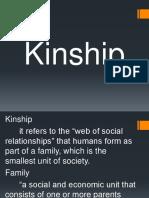 Kinship.pptx