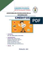 TRABAJO TICS-CREDITOS.docx