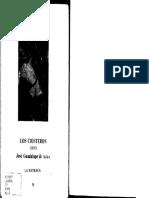 vdocuments.mx_guadalupe-de-anda-jose-los-cristeros-novela.pdf