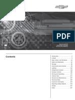 2016-trax-owners-manual.pdf