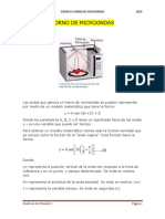 (10A) Modelo de Microondas .pdf