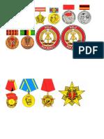 DDR-Abzeichen