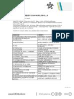 resultadosWorldSkills.pdf