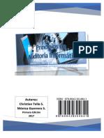 Principios de Auditoría Informática.pdf