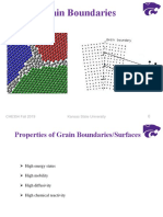 Lec 8_Phase Diagram post-lecture.pdf