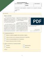 1504017355Guaia_de_trabajo (1)