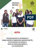 generalidades_101014.pdf
