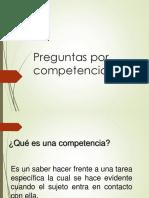analisi competencias.ppt