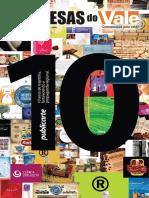 Revista Empresas do Vale - Edição 19