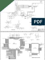 sgh d900 schematics