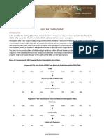 Malaria How Fibers Form.pdf