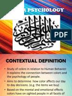 COLOR-PSYCHOLOGY.pptx