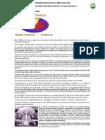 Silabo Quimica Organica e Inorganica (1)