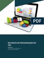 PSQL_Unidade 04