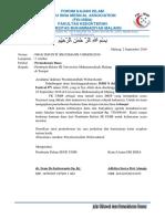 1. Surat Permohonan Dana PR3 (FIX)