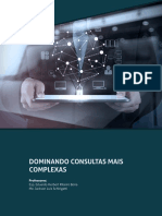 PSQL_Unidade 03