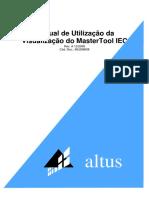manual_de_utilizacao_da_visualizacao_do_mastertool_iec_(mt8200) (1).pdf