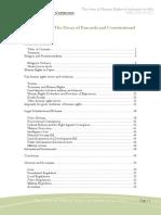 ahrc_thedecayofpancasilaandconstitutionalprotection_dec2011.pdf