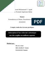 Adsorption.pdf