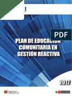 evaluacion de daños EDAN.pdf