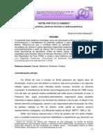 Parteiras Práticas UFBA